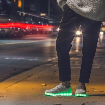 light-up-shoes-for-adults.jpg