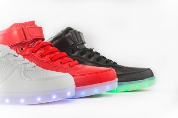 light-up-sneakers-adults.jpg